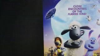 Movie Poster Update (18/08/19)