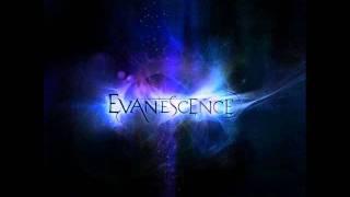 Evanescence - Made Of Stone