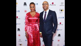 Cynthia Bailey Knew Engagement to Mike Hill 'Was Coming'