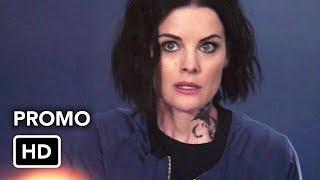 """e923cb7bcfcd Blindspot 4×20 Promo """"Coder to Killer"""" (HD) Season 4 Episode 20 Promo"""