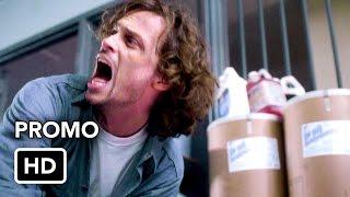 Criminal Minds 12x21 Promo