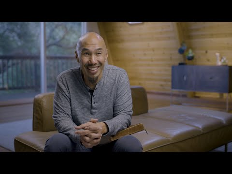Christian Sexuality Interview with Francis Chan