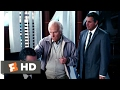 Click (2006) - Last Time with Dad Scene (9/10) | Movieclips