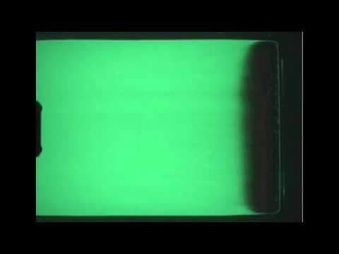 Fire Experiment On Spacecraft - First Look At The Flames   Raw Video - UCVTomc35agH1SM6kCKzwW_g