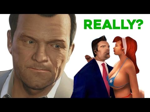 10 GTA Fan Theories That CHANGE EVERYTHING - UCNvzD7Z-g64bPXxGzaQaa4g
