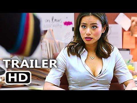 Office Christmas Party - Final Trailer (2016) Jennifer Aniston, Olivia Munn Comedy Movie HD - default