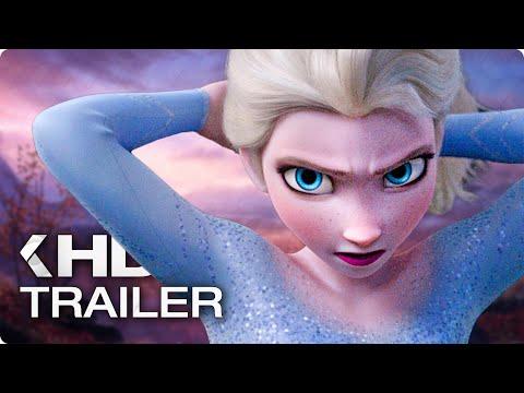 The Best Upcoming DISNEY & PIXAR Movies 2019 (Trailer) - UCLRlryMfL8ffxzrtqv0_k_w