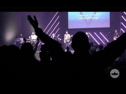 Sunday Morning Worship  8.4.19