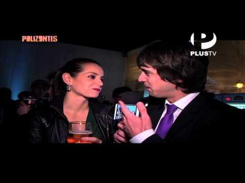 Polizontes - Clausura Festival de Cine de Lima - UCKc2cPD5SO_Z2g5UfA_5HKg
