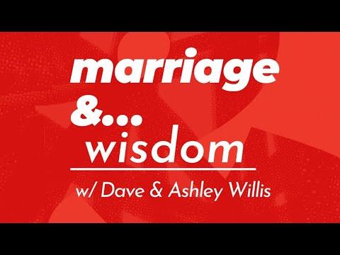 Marriage & Wisdom  Lakewood Church