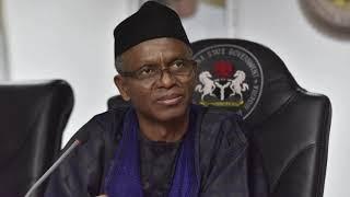 Yoruba Group Cautions el-Rufai over Attacks against Tinubu  | Nigeria news today