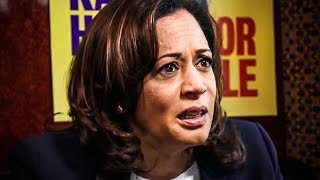 Kamala Harris Ditches Climate Change Forum For High-Price Fundraiser