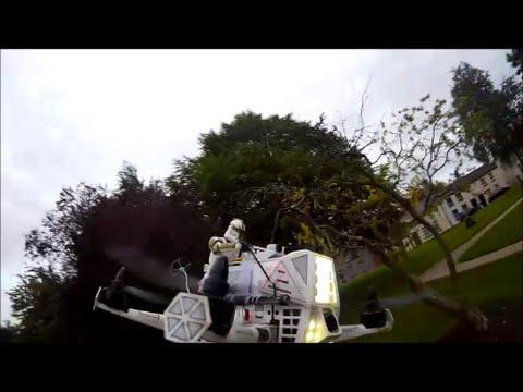 Storm Trooper's Racer Quad - UC9Xnzk7NEdUzU6kJ9hncXHA