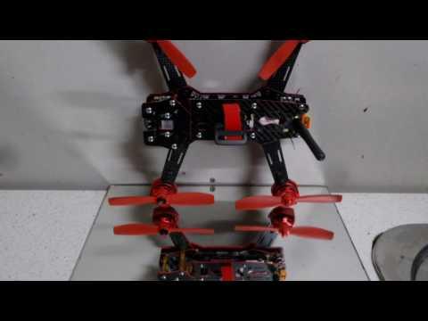 Zmr250 lowrider racer build. - UCM3K7PIfVMAPeXoh87ufRcw