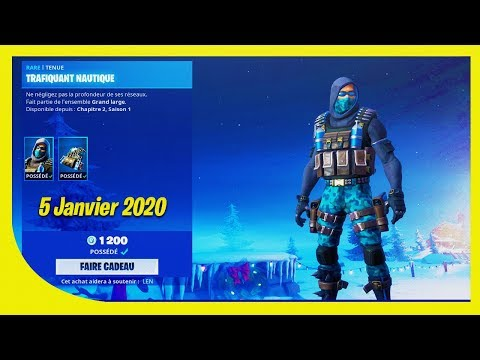 How To Get Your Xbox Account On Pc Fortnite