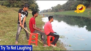Must Watch New Funny? ?Comedy Videos 2018 - Episode 10 - Funny Vines || SM TV