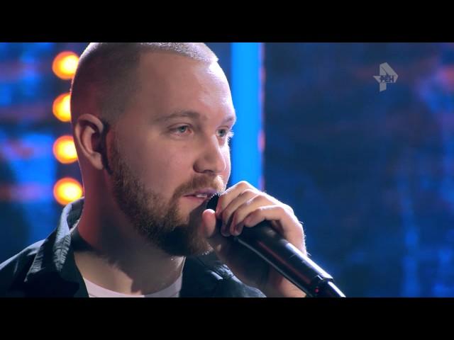 ГРОТ - Соль от 12/03/17 на РЕН ТВ (2017)