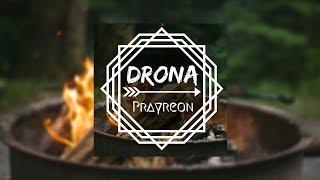 Prayreon -Drona - prayreon , Electronica