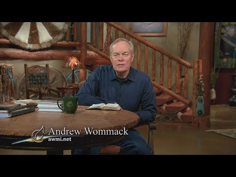 Financial Stewardship - Week 1, Day 5