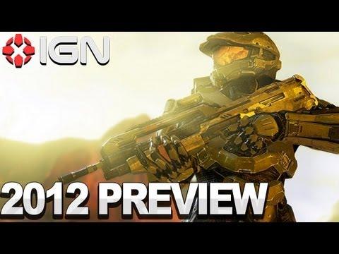 Xbox 360's 2012 Preview - UCKy1dAqELo0zrOtPkf0eTMw