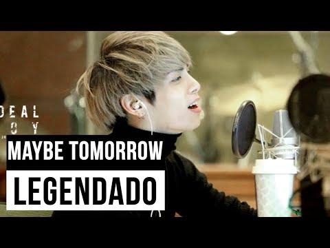 By Tomorrow