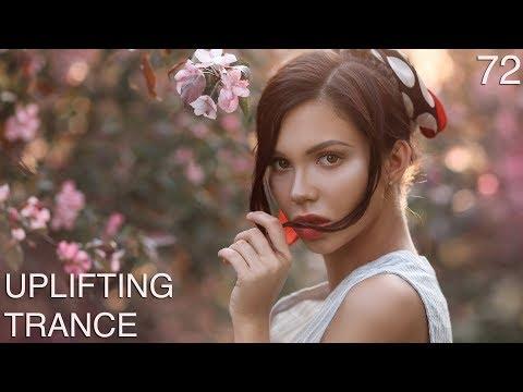 ♫ Emotional & Uplifting Trance Mix 2019 l June l Episode #072 - UCKoHpsU_gexNJSDgem6tH0Q