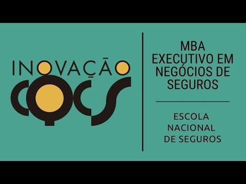 Imagem post: CQCS Inovação – MBA Executivo em Negócios de Seguros