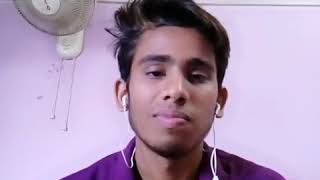 Chale aao pass mere thora aur - rohitara2014 , Acoustic