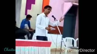Devi Jaagar Geet - cvm1783 , Devotional