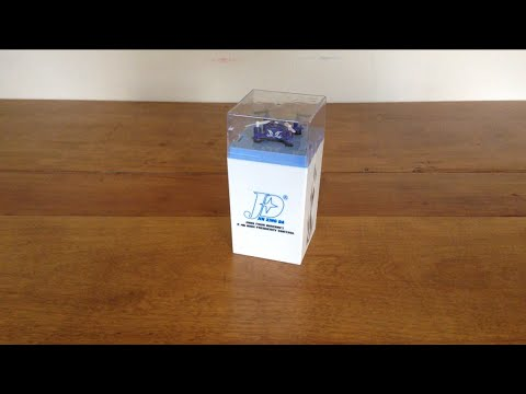 JXD 502 Unboxing, New Worlds Smallest Quadcopter! - UC2c9N7iDxa-4D-b9T7avd7g