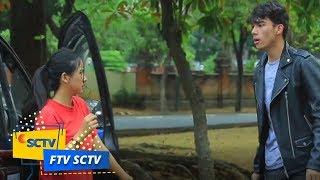 FTV SCTV - Godfather Of Kolang Kaling