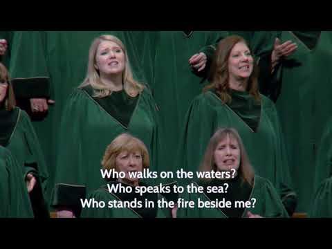 Full Service - 11/24/2019 - Christ Church Nashville