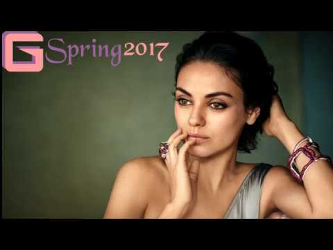 Spring 2K17 / Female Vocal Trance - Uplifting Mix (2nd) | f