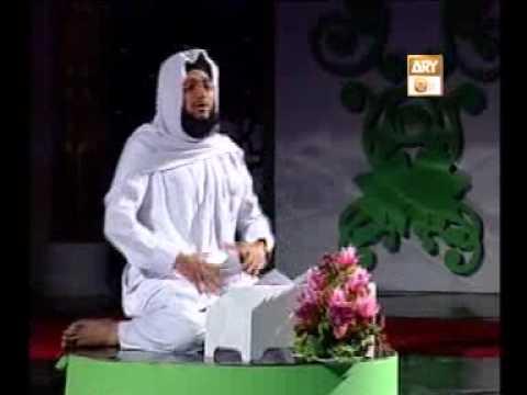 Hum Hain Hussaini - Manqabat by Hafiz Tahir Qadri