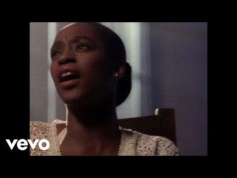 Regina Belle - Baby Come To Me (Video) - UCEkxC599qIHO5VOPtz_lQwA