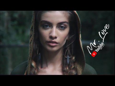 DJ Iljano - Marcas De Ayer - UCKA_OnBKECVV3iBUPeP9s3w