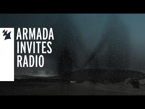 Armada Invites Radio 257 - UCGZXYc32ri4D0gSLPf2pZXQ