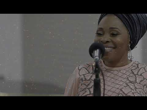 Tope Alabi -ANGELI (Video)