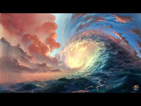 Ninja Tracks - Efflorescence   Epic Powerful Dramatic Orchestral - UCZMG7O604mXF1Ahqs-sABJA