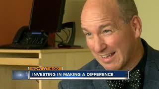 Program aims to diversify teacher talent pool in Milwaukee
