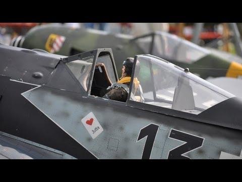 Warbirds over Oberhausen 2012 (The Movie) - UC1QF2Z_FyZTRpr9GSWRoxrA