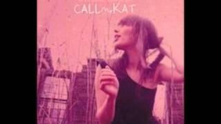 CALLmeKAT - Not Awake