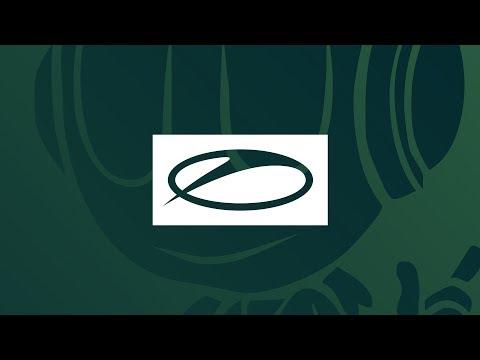 Super8 & Tab feat. Sarah deCourcy - Seconds Away [#ASOT851] - UCalCDSmZAYD73tqVZ4l8yJg