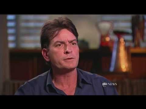 Charlie Sheen: In His Own Words - UCBi2mrWuNuyYy4gbM6fU18Q