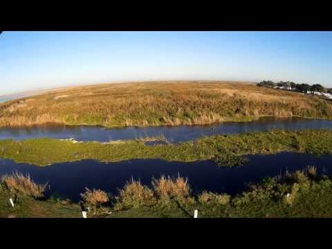 Quadcopter v262 at high winds with Mobius Action Camera - UC8isNFyJesy4BfdaR0M7qjQ