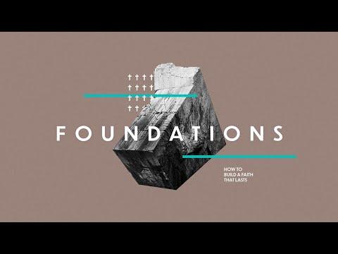 Compassion Live, Cam Huxford, 7PM