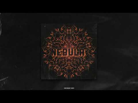 On1Beat - NEBULA