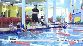Trách nhiệm của nhà trường trong việc phòng chống đuối nước cho trẻ | VTV24