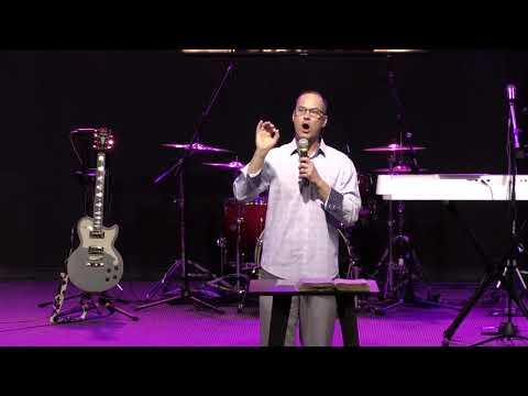 Roar Church Texarkana  Easter Sunday  4-4-2021