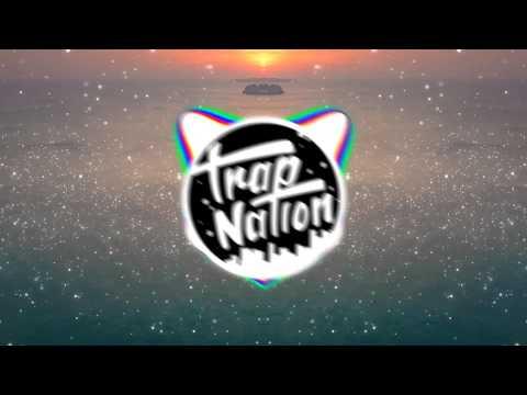 Eiffel 65 - Blue (KNY Factory Remix) - UCa10nxShhzNrCE1o2ZOPztg